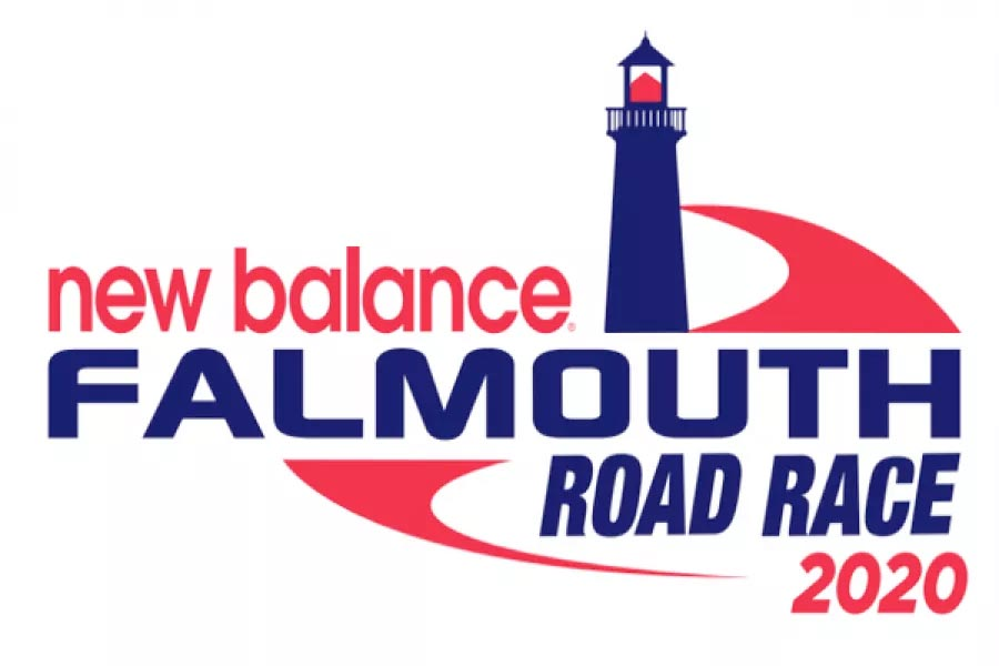 2020 New Balance Falmouth Road Race Numbers For Nonprofits