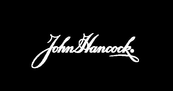 JH_sig_WHT